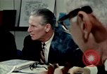 Image of nuclear reactor United States USA, 1967, second 46 stock footage video 65675041726