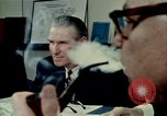Image of nuclear reactor United States USA, 1967, second 55 stock footage video 65675041726