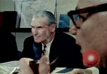 Image of nuclear reactor United States USA, 1967, second 56 stock footage video 65675041726
