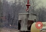 Image of nuclear reactor United States USA, 1967, second 14 stock footage video 65675041727