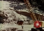 Image of nuclear reactor United States USA, 1967, second 24 stock footage video 65675041727