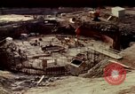 Image of nuclear reactor United States USA, 1967, second 25 stock footage video 65675041727