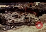 Image of nuclear reactor United States USA, 1967, second 27 stock footage video 65675041727