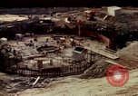 Image of nuclear reactor United States USA, 1967, second 28 stock footage video 65675041727