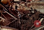 Image of nuclear reactor United States USA, 1967, second 34 stock footage video 65675041727