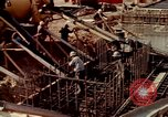 Image of nuclear reactor United States USA, 1967, second 35 stock footage video 65675041727