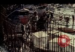 Image of nuclear reactor United States USA, 1967, second 36 stock footage video 65675041727