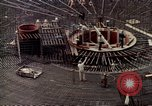 Image of nuclear reactor United States USA, 1967, second 40 stock footage video 65675041727