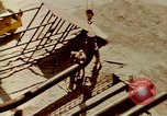 Image of nuclear reactor United States USA, 1967, second 43 stock footage video 65675041727