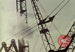 Image of nuclear reactor United States USA, 1967, second 44 stock footage video 65675041727