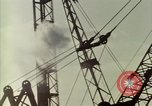 Image of nuclear reactor United States USA, 1967, second 45 stock footage video 65675041727