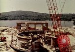 Image of nuclear reactor United States USA, 1967, second 56 stock footage video 65675041727