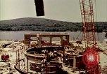 Image of nuclear reactor United States USA, 1967, second 58 stock footage video 65675041727