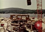 Image of nuclear reactor United States USA, 1967, second 59 stock footage video 65675041727