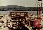 Image of nuclear reactor United States USA, 1967, second 60 stock footage video 65675041727