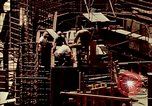 Image of nuclear reactor United States USA, 1967, second 61 stock footage video 65675041727