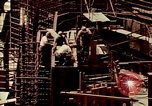 Image of nuclear reactor United States USA, 1967, second 62 stock footage video 65675041727