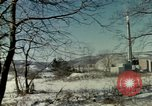 Image of nuclear reactor United States USA, 1967, second 30 stock footage video 65675041728