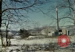 Image of nuclear reactor United States USA, 1967, second 31 stock footage video 65675041728