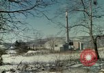 Image of nuclear reactor United States USA, 1967, second 34 stock footage video 65675041728
