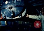 Image of nuclear reactor United States USA, 1967, second 42 stock footage video 65675041728