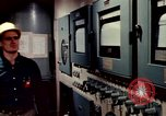 Image of nuclear reactor United States USA, 1967, second 46 stock footage video 65675041728
