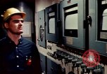 Image of nuclear reactor United States USA, 1967, second 47 stock footage video 65675041728