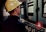 Image of nuclear reactor United States USA, 1967, second 49 stock footage video 65675041728