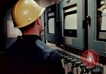 Image of nuclear reactor United States USA, 1967, second 50 stock footage video 65675041728