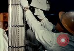 Image of nuclear reactor United States USA, 1967, second 58 stock footage video 65675041728