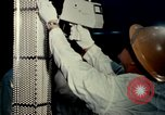 Image of nuclear reactor United States USA, 1967, second 59 stock footage video 65675041728
