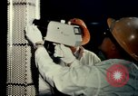 Image of nuclear reactor United States USA, 1967, second 61 stock footage video 65675041728