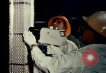 Image of nuclear reactor United States USA, 1967, second 62 stock footage video 65675041728