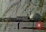 Image of nuclear plant United States USA, 1967, second 7 stock footage video 65675041730