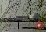 Image of nuclear plant United States USA, 1967, second 11 stock footage video 65675041730