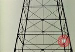 Image of nuclear plant United States USA, 1967, second 17 stock footage video 65675041730