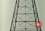 Image of nuclear plant United States USA, 1967, second 18 stock footage video 65675041730