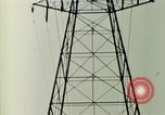 Image of nuclear plant United States USA, 1967, second 19 stock footage video 65675041730
