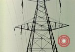 Image of nuclear plant United States USA, 1967, second 20 stock footage video 65675041730