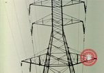 Image of nuclear plant United States USA, 1967, second 21 stock footage video 65675041730