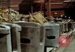 Image of Inland Steel Company Chicago Illinois USA, 1967, second 13 stock footage video 65675041732