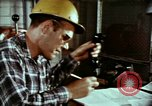 Image of Inland Steel Company Chicago Illinois USA, 1967, second 18 stock footage video 65675041732