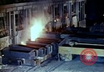 Image of Inland Steel Company Chicago Illinois USA, 1967, second 26 stock footage video 65675041732