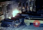 Image of Inland Steel Company Chicago Illinois USA, 1967, second 27 stock footage video 65675041732