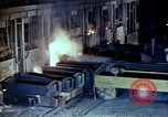 Image of Inland Steel Company Chicago Illinois USA, 1967, second 28 stock footage video 65675041732