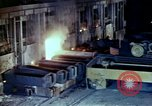 Image of Inland Steel Company Chicago Illinois USA, 1967, second 29 stock footage video 65675041732