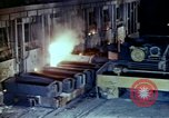 Image of Inland Steel Company Chicago Illinois USA, 1967, second 30 stock footage video 65675041732