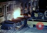 Image of Inland Steel Company Chicago Illinois USA, 1967, second 31 stock footage video 65675041732