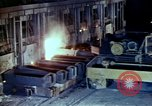 Image of Inland Steel Company Chicago Illinois USA, 1967, second 32 stock footage video 65675041732