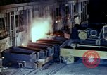 Image of Inland Steel Company Chicago Illinois USA, 1967, second 33 stock footage video 65675041732